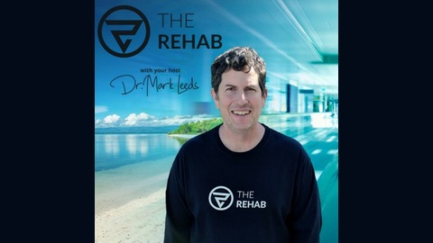 The Rehab - Fulfilled: The Science of Spirituality with Anna