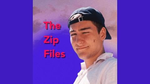 The Zip Files | Listen via Stitcher for Podcasts