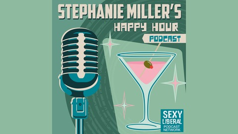 """Suli McCullough """"I had a dream and it didn't come true"""" from Stephanie Miller's Happy Hour Podcast"""