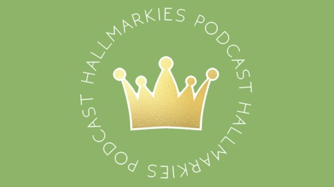Hallmarkies: Actress Catherine Disher Interview #4 (Good Witch) from Hallmarkies Podcast