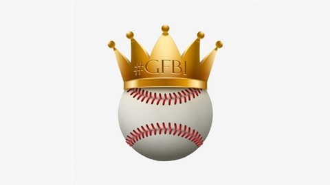 TGFBI | Episode 39: Beat The Shift (w/Chris Towers) from The Great Fantasy Baseball Invitational