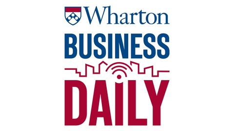Masculinity, #MeToo, and More from Wharton Business Radio Highlights