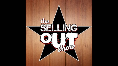 Ep.#34 Smoking Duck of Amsterdam from Selling Out