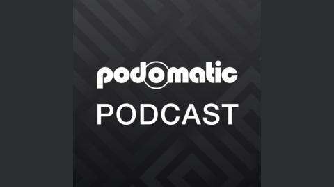 The Friday 5 | Listen via Stitcher for Podcasts