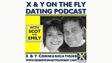 Dating sex and relationships podcast