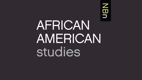 """Great Books: Rich Blint on James Baldwin's """"Another Country"""" from New Books in African American Studies"""