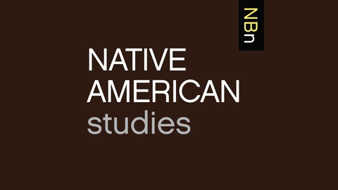 """Kiara M. Vigil, """"Indigenous Intellectuals: Sovereignty, Citizenship, and the American Imagination, 1880-1930"""" (Cambridge UP, 2018) from New Books in Native American Studies"""