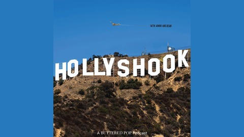 """Bonus - """"James Charles vs. Tati Westbrook, Constance Wu's Controversial Tweets, Kimye's 4th Baby"""" from Hollyshook: A Celebrity Scandal Podcast"""