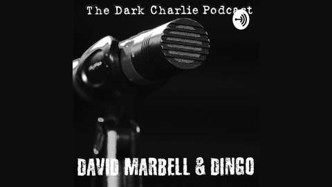 Dingo | Listen via Stitcher for Podcasts