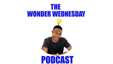 The Wonder Wednesday Podcast Wonder Wednesday Episode 38 How To Navigate College Ft Elliot Choy Listen Via Stitcher For Podcasts It has published 94 videos which all together add up to more than 40.9 million views. stitcher
