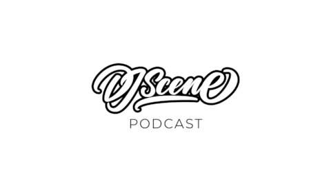 DJ SCENE PODCAST - DJ Scene Podcast #151 (Live Open Format