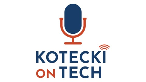 Google and Gaming   YouTube's Lester Chen from Kotecki On Tech