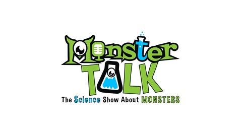Appalachian Monsters from MonsterTalk