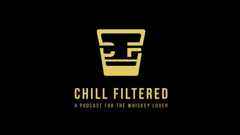 Episode 61: Colonel E H Taylor - Amaranth: Grain of the Gods from Chill Filtered