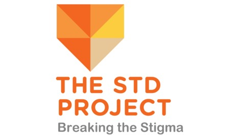 The STD Project | Listen via Stitcher for Podcasts