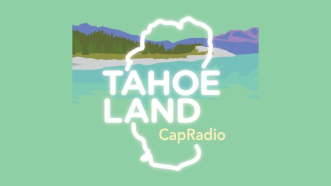 TahoeLand: That Blue Hue from TahoeLand