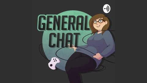General chat