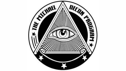Norio Hayakawa x Michael Horn x Zombeast - Bob Lazar & Tom Delonge TTSA Disinformation? Billy Meier from End of Days