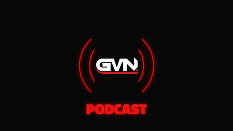 Geekvibes Live: Endgame from GEEK VIBES NATION