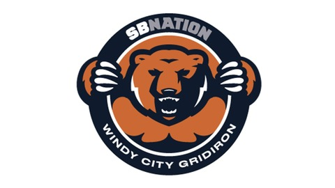 Windy city cougars
