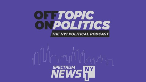 Marijuana Legalization Goes Up in Smoke. What Happens Next? from Off Topic/On Politics