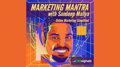 Ep. #50 - 3 Best Search Engine Alternatives to Google from Marketing Mantra