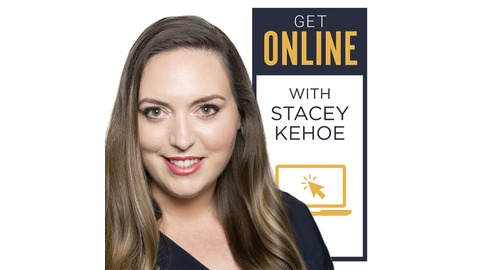 S2E3 - Andy Gwynn on How to Generate Leads via LinkedIn from The Vault with Stacey Kehoe