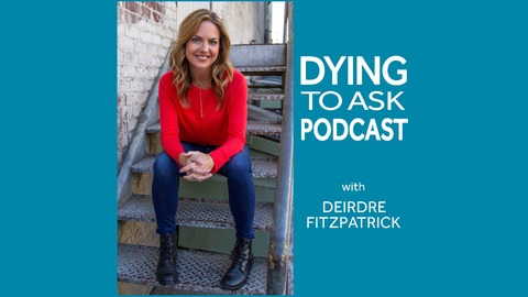 Dying To Ask - Dr  Sandra Lee, a k a  Dr  Pimple Popper | Listen via