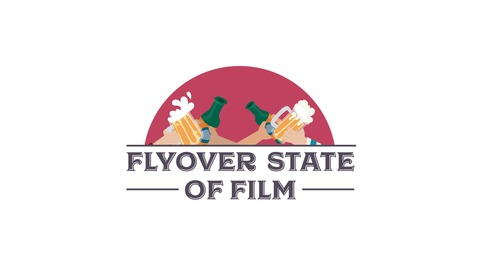 "Flyover State of Film Presents Ep. 32 ""Road House of the Rising Swayze"" from Flyover State of Film"
