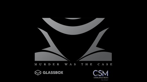 #56. Dear Chief Saunders (Open Letter) from Murder Was The Case