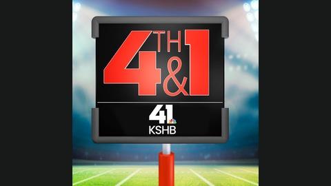 PLAYOFFS: Chiefs vs Colts Pregame Analysis