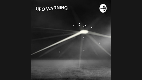 NASA DISCOVERS PARALLEL UNIVERSE EVIDENCE from UFO WARNING