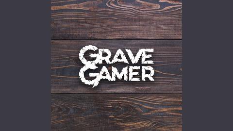 Cadaver Cast | Listen via Stitcher for Podcasts