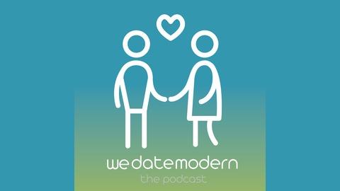 Podcast christian dating emotionale grenzen