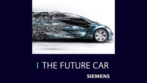 Mouse McCoy: How Autonomous Technology will Effect Driving