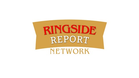 Ringside Report UFC 241 recap from Ringside Report Network