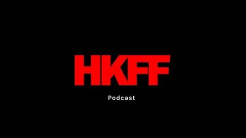 Hard Knocks Fantasy Football   Listen via Stitcher for Podcasts