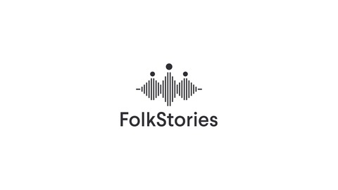 Folk Stories - 8: Not Living on Automatic with HB Siegel