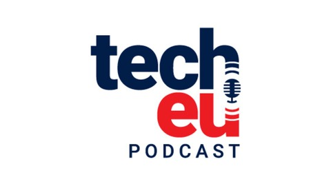 #110: Spotify vs. Apple, solar power funding on the rise, ethics in AI, unicorn M&A trends, interview with the EC's Carlos Moedas, and more from Tech.eu