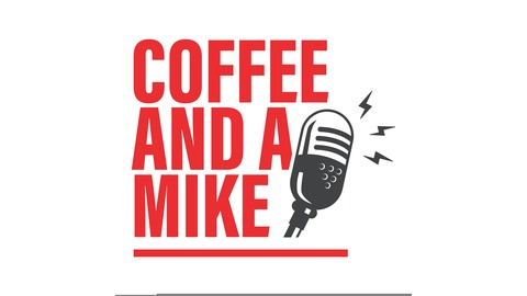 Emi Sunshine #85 from Coffee and a Mike