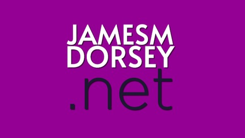 Image result for the turbulent world of middle east soccer logo