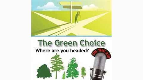 The Green Choice - HYDRAULIC FRACTURING - THE PRO'S AND CONS