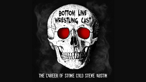 Special Edition: Watch Along - ECW Hardcore TV 138: 12/12/95 from The Bottom Line Wrestling Cast