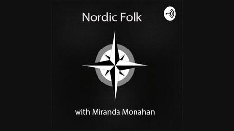 Miranda monahan