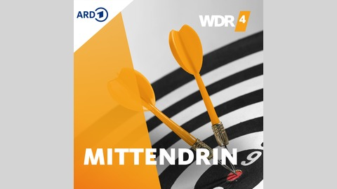 Wdr 4 Mittendrin