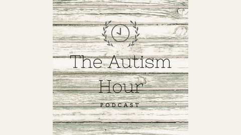 Episode 31 - Molly Ola Pinney, Founder of the Global Autism Project