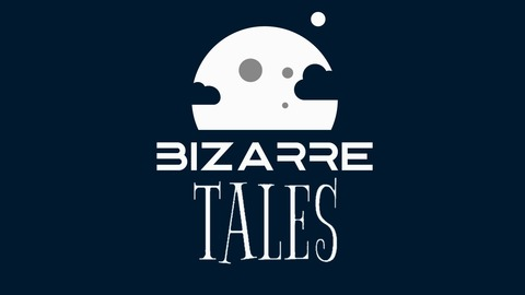 Movie curses , Superman , Poltergeist , The Omen , The Exorcist , The Conqueror from Bizarre podcast