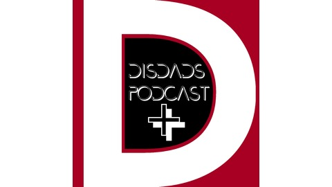 Disney News & Rumors – Episode 606 from The DISDads