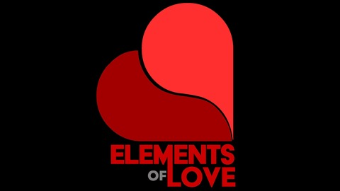 Elements Of Love - Elements Of Love 01 - Closet Astronomy