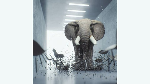 How Shock Therapy Is Saving Some >> Shock Therapy Listen Via Stitcher For Podcasts